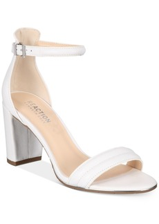 Kenneth Cole Reaction Women's Lolita Dress Sandals Women's Shoes