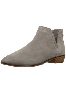 Kenneth Cole REACTION Women's Loop There It is Ankle Bootie   M US