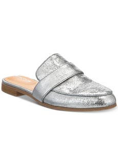 Kenneth Cole Reaction Women's Rain Down Mules Women's Shoes