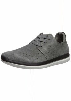 Kenneth Cole REACTION Men's ReadyFlex Sport Sneaker B with A Flexible Outsole   M US