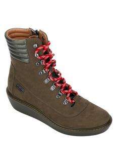 Kenneth Cole Reaction Women's Rhyme Hiker Sneakers Women's Shoes