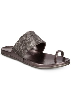 Kenneth Cole Reaction Women's Slim Tricks 2 Slip-On Sandals Women's Shoes