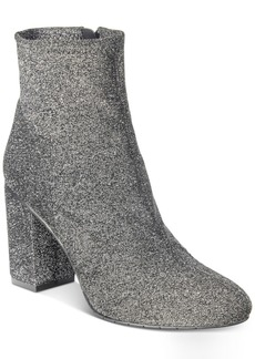 Kenneth Cole Reaction Women's Time For Fun Booties Women's Shoes