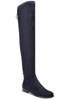 Kenneth Cole Reaction Women's Wind Chime Over-The-Knee Boots Women's Shoes