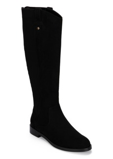 Kenneth Cole Reaction Women's Wind Stretch Boots Women's Shoes