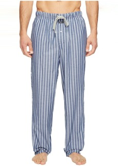 Kenneth Cole Woven Pants