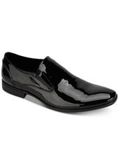Kenneth Cole Reactions Men's Edison Loafers Men's Shoes
