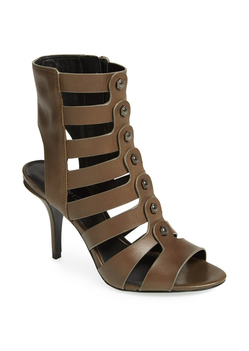Kenneth Cole 'Thatford' Sandal