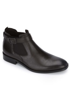 Kenneth Cole The Mover Chelsea Boot (Men)