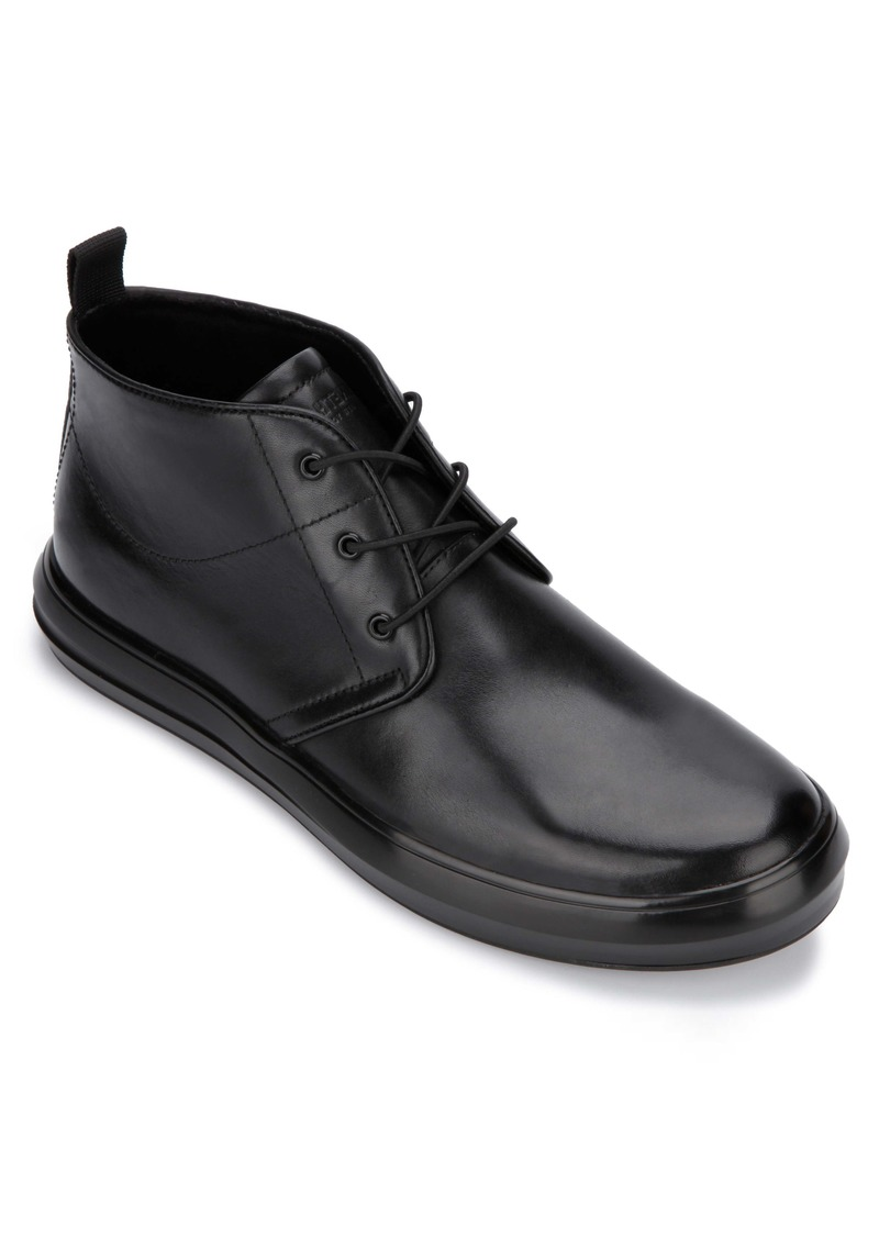 Kenneth Cole The Mover Chukka Boot (Men)