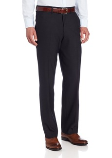 Kenneth Cole Unlisted Men's Suit Pant   38Wx32L