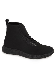 Kenneth Cole Wize Sneaker (Men)