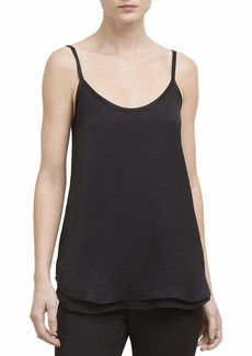 Kenneth Cole Women's CAMI  L