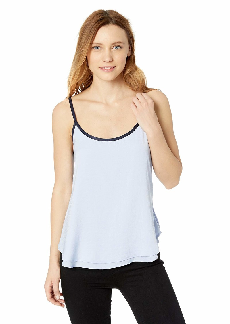 Kenneth Cole Women's CAMI  XS