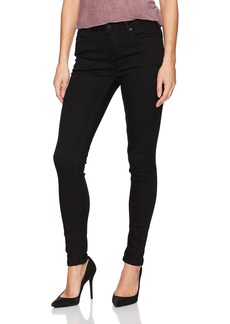 Kenneth Cole Women's Classic Skinny Jean