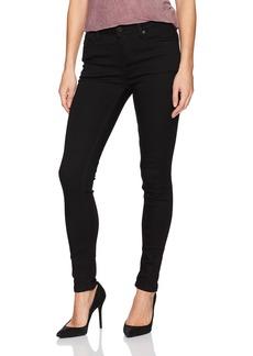Kenneth Cole Women's Classic  Skinny Jean
