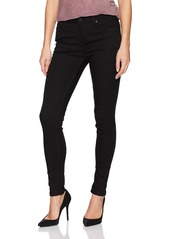 Kenneth Cole New York Classic  Skinny Jean