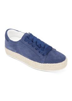 Kenneth Cole Women's Kam Espadrille Platform Sneakers