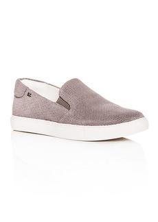 Kenneth Cole Women's Kam Slip-On Sneakers
