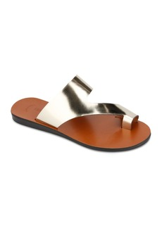 Kenneth Cole Women's Palm Slide Sandals