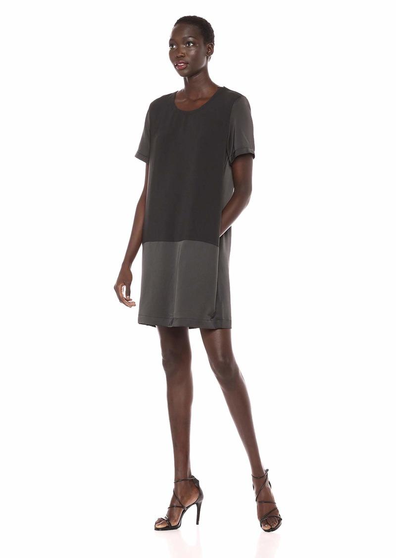 Kenneth Cole Women's T hirt Dress