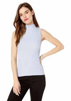 Kenneth Cole Women's The IT Sweater  S