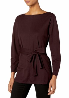 Kenneth Cole Women's The Timeless Tunic  L