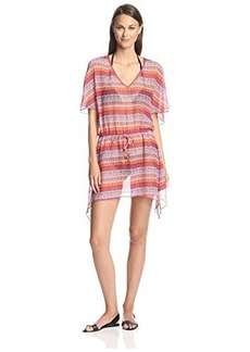 Kenneth Cole Women's Tunic  L