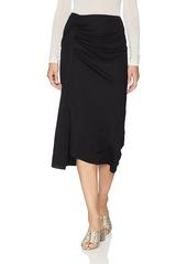 Kenneth Cole Women's Wrap Skirt