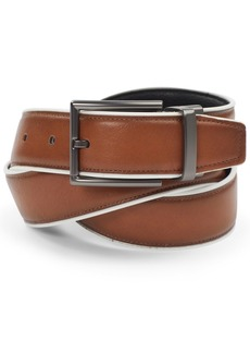 Kenneth Cole Kennneth Cole Reaction Men's Reversible Belt