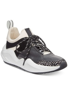 Kenneth Cole Kennth Cole New York Maddox Jogger Athletic Sneakers Women's Shoes