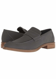 Kenneth Cole Kinley Slip-On