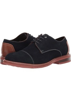 Kenneth Cole Klay Flex Lace-Up CT