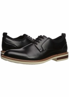 Kenneth Cole Klay Flex Lace-Up G