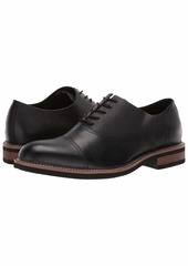 Kenneth Cole Klay Lace-Up C