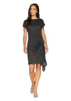 Kenneth Cole Knot Dress