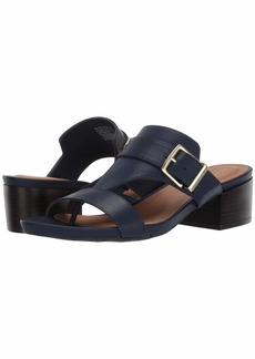 Kenneth Cole Late Buckle