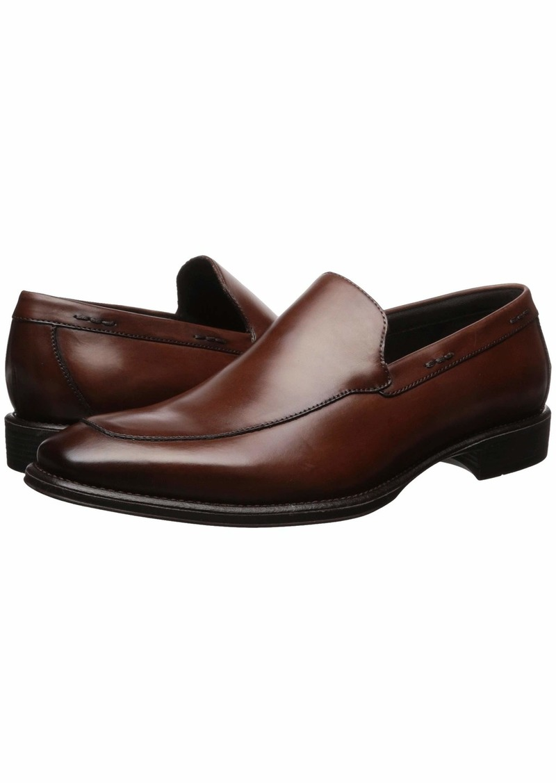 Kenneth Cole Left Slip-On
