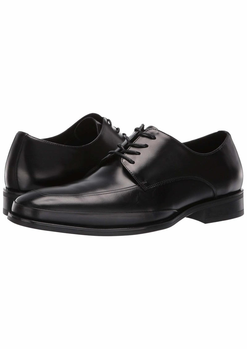 Kenneth Cole Leisure Lace-Up