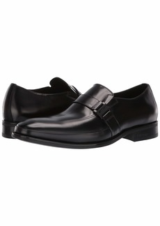 Kenneth Cole Leisure Slip-On