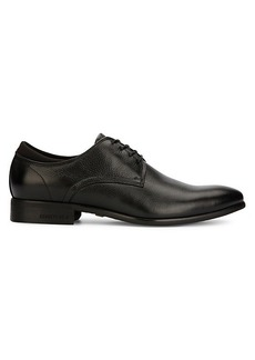Kenneth Cole Levin Leather Oxfords