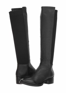 Kenneth Cole Levon Boot