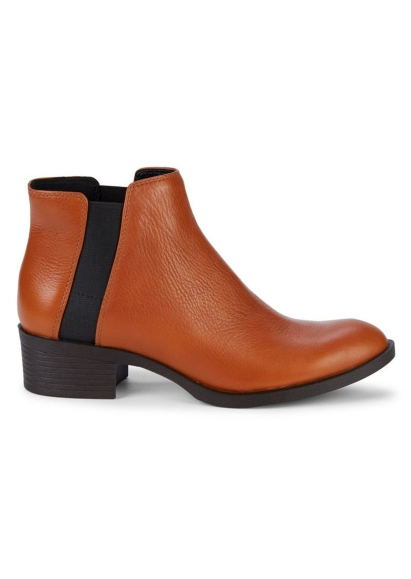 Kenneth Cole Levon Chelsea Boots