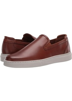 Kenneth Cole Liam Slip-On