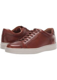 Kenneth Cole Liam Sneaker