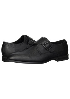 Kenneth Cole Libra Monk