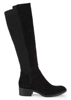 Kenneth Cole Lina Knee-High Boots