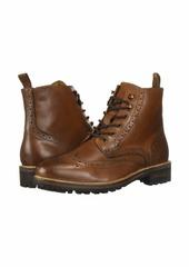 Kenneth Cole Maraq Lug Boot