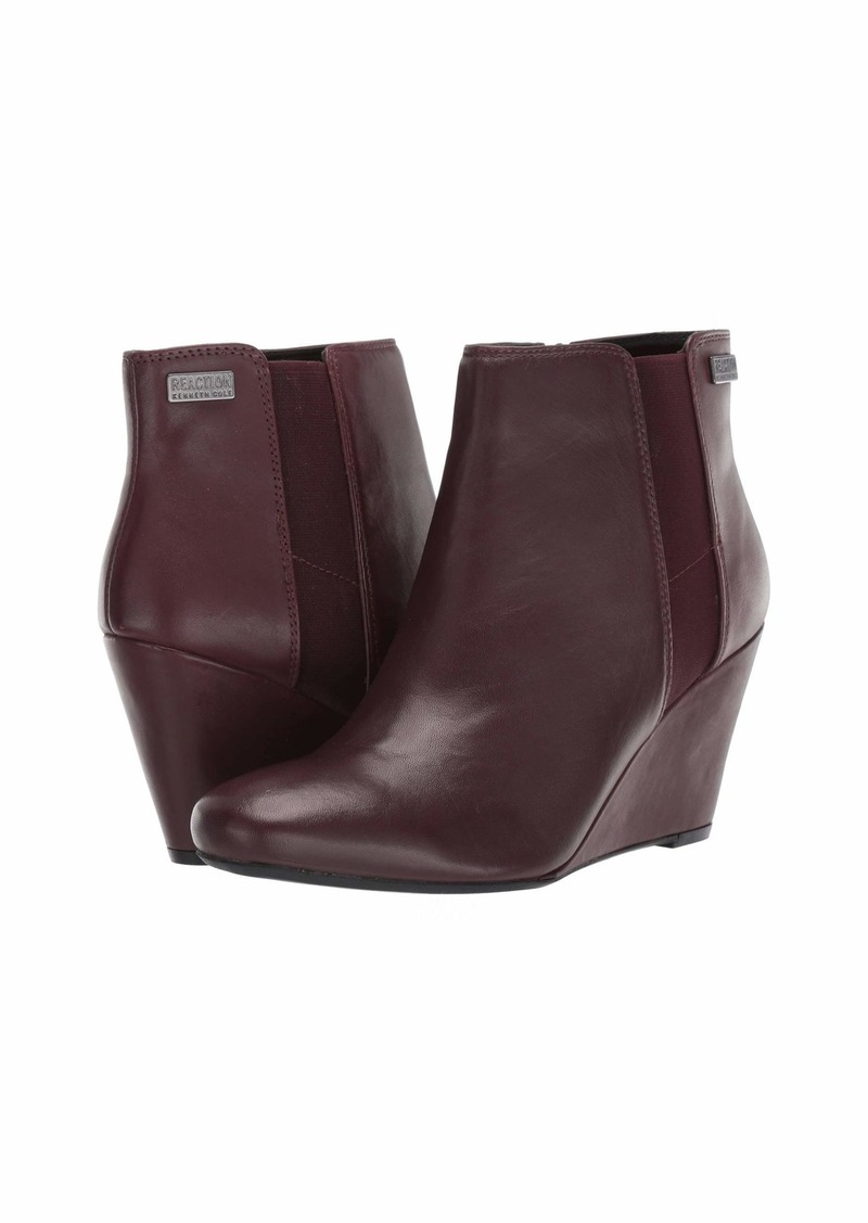 Kenneth Cole Marcy