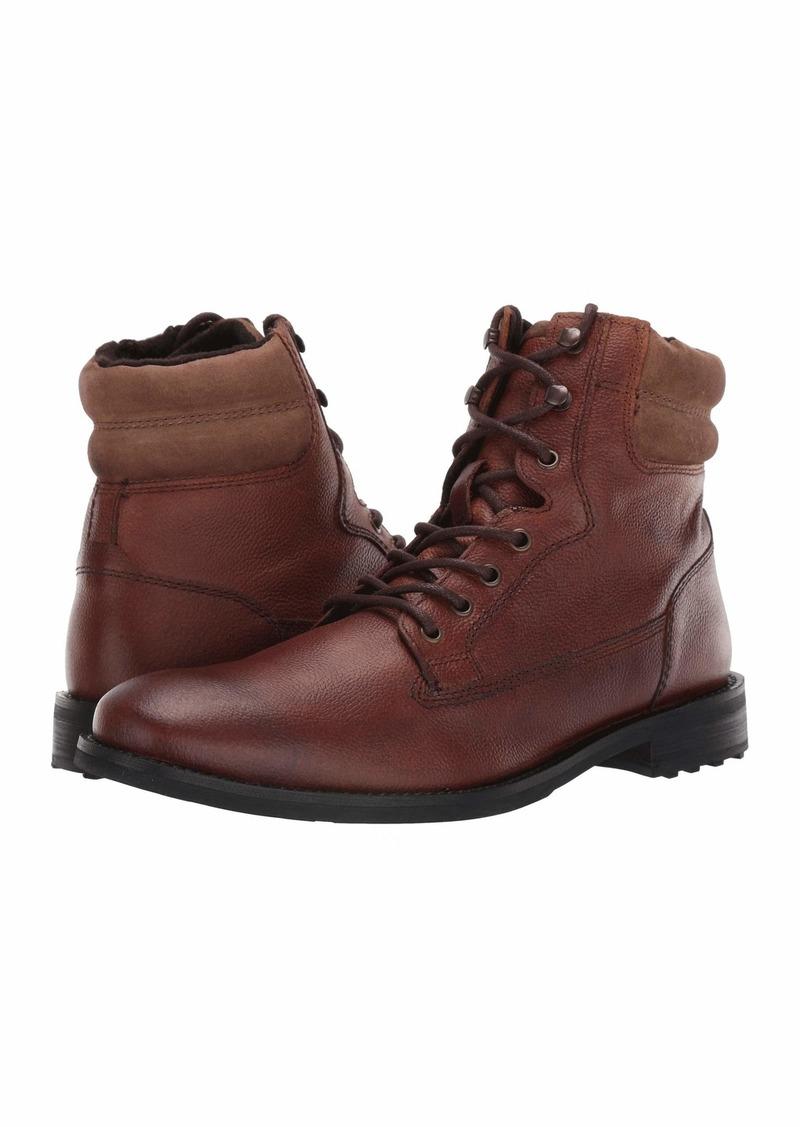 Kenneth Cole Masyn Boot B